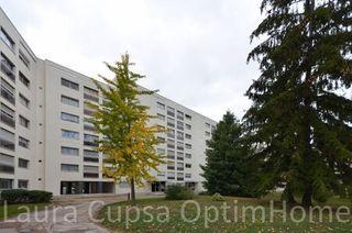Appartement CHEVILLY LARUE  (94550)