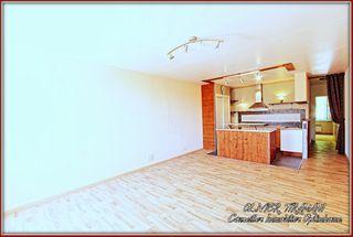 Appartement rénové CARCASSONNE 70 (11000)