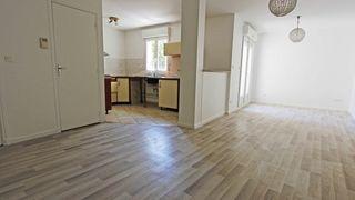 Appartement en résidence TAVERNY 53 (95150)