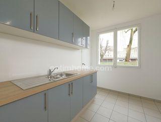 Appartement CONFLANS SAINTE HONORINE 57 (78700)