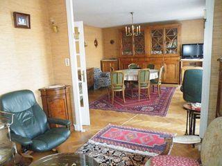 Appartement ISSOIRE 165 (63500)