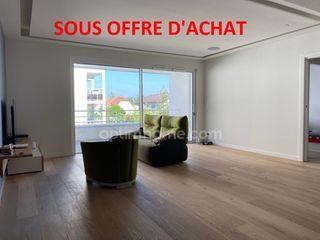 Appartement en résidence HESINGUE 73 (68220)