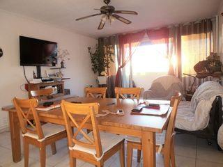 Appartement MARSEILLE 11EME arr 83 (13011)