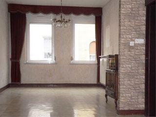 Appartement à rénover ALGRANGE  (57440)