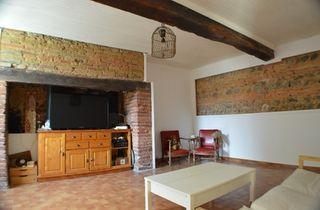 Maison LABASTIDE CLERMONT  (31370)