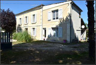 Maison LA ROMIEU 117 (32480)