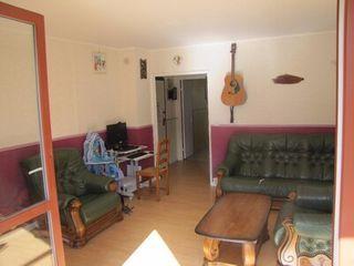 Appartement en résidence LONGJUMEAU  (91160)