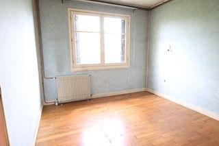 Maison à rénover SALBRIS 51 (41300)