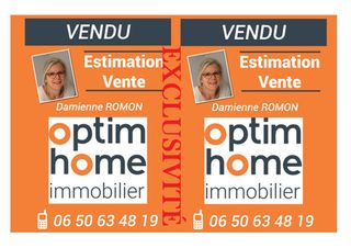 Appartement LILLE 26 (59000)