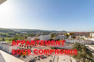 Appartement rénové BESANCON 64 (25000)