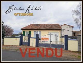 Villa VERTAIZON 68 (63910)