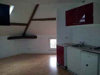 Appartement NANGIS  (77370)