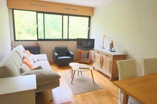 Appartement en résidence MONS EN BAROEUL 54 (59370)