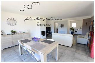 Maison LE CANNET DES MAURES 95 (83340)