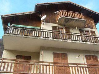 Appartement TENDE  (06430)