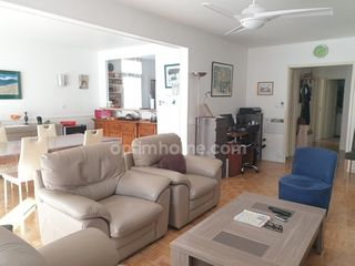 Appartement SALON DE PROVENCE 75 (13300)