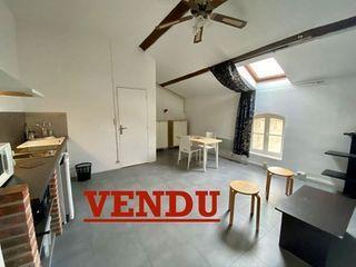 Appartement SALIN DE GIRAUD 60 (13129)