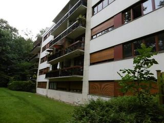 Appartement VILLE D'AVRAY  (92410)
