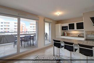 Appartement DIJON 63 (21000)