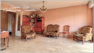 Appartement en résidence MONTPELLIER 85 (34070)