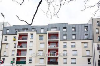 Appartement en résidence ARGENTEUIL  (95100)