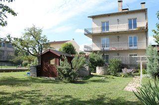 Appartement en résidence CASTRES 118 (81100)