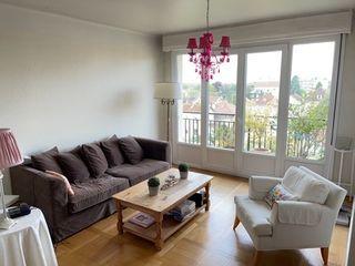 Appartement SAINT DIZIER 73 (52100)