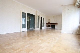 Appartement ORLEANS 120 (45000)