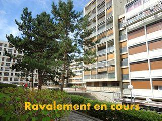 Appartement SARCELLES 71 (95200)