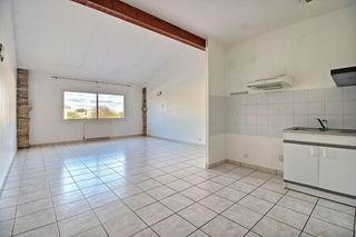 Appartement SAINT LOUP CAMMAS  (31140)