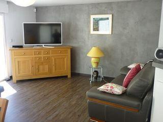 Appartement TRAENHEIM  (67310)