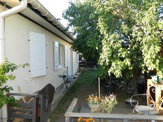 Pavillon PULNOY 90 (54425)