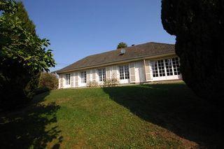 Maison bourgeoise L'ISLE SUR LE DOUBS 122 (25250)
