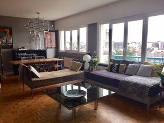 Appartement rénové LORIENT  (56100)