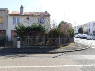 Maison AUBIERE 92 (63170)
