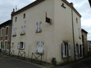Maison BRENAT 110 (63500)