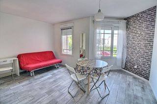 Appartement CARRIERES SOUS POISSY 25 (78955)