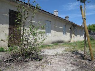 Maison à rénover VILLENAVE D'ORNON 116 (33140)