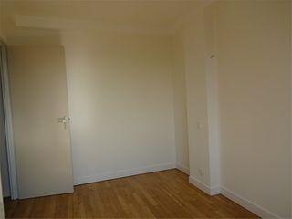 Appartement rénové RENNES  (35000)