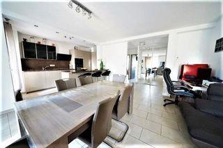Appartement en résidence DRAGUIGNAN 85 (83300)