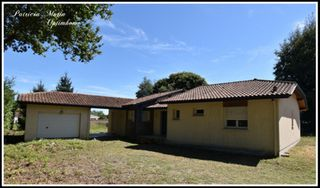 Maison DAX 135 (40100)
