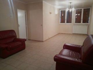 Appartement MARSEILLE 11EME arr 62 (13011)