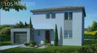 Villa ROUFFIAC TOLOSAN 88 (31180)