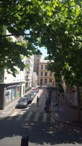 Appartement PARIS 15EME arr  (75015)