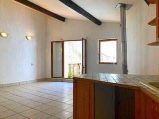 Maison de village PAZIOLS 51 (11350)