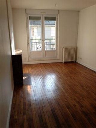 Appartement LONGWY  (54400)