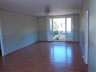Appartement 1960 LIMOGES  (87000)