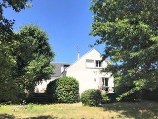 Maison individuelle SAINT AUBIN DE MEDOC 220 (33160)