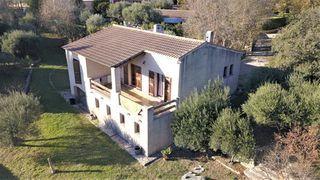 Maison individuelle DRAGUIGNAN 82 (83300)