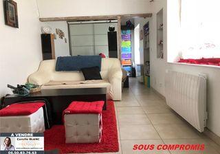 Appartement rénové JOUY 30 (28300)
